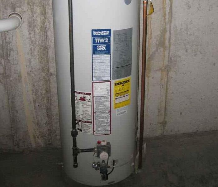 General When Is It Time To Replace Your Hot Water Heater?